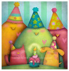 http://imais.deviantart.com/art/Party-112669037