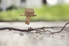 Hopeless Leap