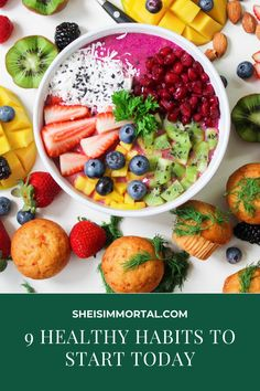 #healthylifestyle #health #healthylife #bodycaretips #habits #habitsforsuccess