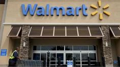 Walmart's e-commerce investments are helping the retail giant catch up to Amazon