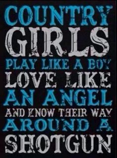 Hmm guess I'll always be country & those that don't accept it don't stand a chance of ever fully knowing me ~Storm Country girls by brandy. Real Country Girls, Country Girl Life, Country Girl Problems, Country Girl Quotes, Cute N Country, Country Music, Girl Sayings, Country Living, Horse Quotes