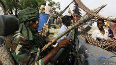 Pastor é morto a facadas após protestar em defesa de escola cristã no Sudão