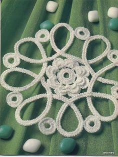 Magic Crochet magazine #45. I'd probably fill in the loops with some needle lace.