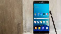 http://www.biphoo.com/bipnews/technology/mobile/how-to-tell-if-a-samsung-galaxy-note-7-is-safe.html