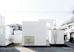 byRyue Nishizawa