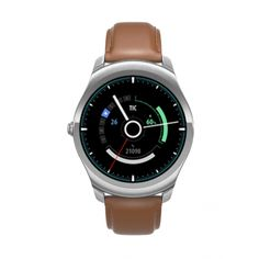TICWATCH 2 - THE MOST INTERACTIVE SMARTWATCH PRODUCT CODE: Tic1 AVAILABILITY: In Stock $316.00  Ex Tax: $287.00 http://www.shopprice.com.au/ticwatch+2+-+the+most+interactive+smartwatch