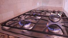 San Antonio Home for Sale- 11611 Nova Icaria (Sierra Mesa floor plan) Je...