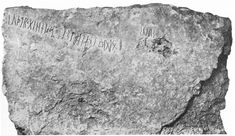 Kylverstenen 2 - Kylver Stone - Wikipedia Ancient Runes, Norse Runes, Futhark Runes, Elder Futhark, Viking Runes, Alphabet Meaning, Younger Futhark, Different Alphabets, Viking Culture