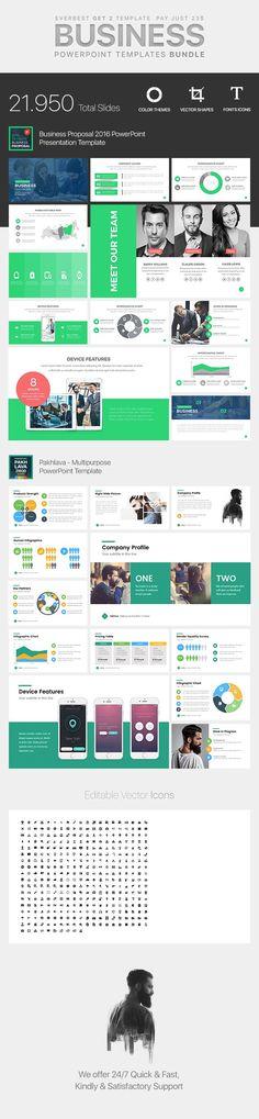 SWOT Analysis for SEO Digital SEO Pinterest Swot analysis