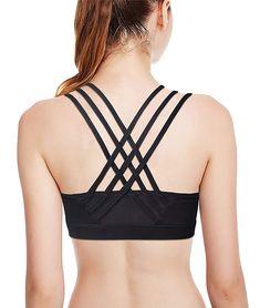 83bf7bf9f72 87% Nylon + 13% Spandex: Moisture-wicking, advance sports performance  fabrics