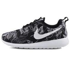 Nike ROSHERUN PRINT (655206-018)