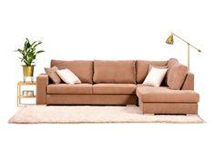 σαλονια γωνια dezire Sofa, Couch, New Homes, Furniture, Home Decor, Homemade Home Decor, Settee, New Home Essentials, Couches