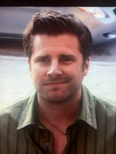 Cutest. Shawn face. Ever. Psych Shawn spencer Burton Guster, James Roday, Shawn Spencer, Best Shows Ever, Psych, Movies And Tv Shows, Actors & Actresses, Famous People, Eye Candy