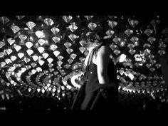 David Morales and Roisin Murphy - Golden Era (Official Video)