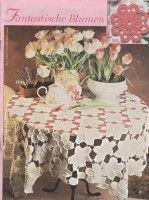 "ru / Maria-Nikolaevna - Альбом ""Diana Special - D 1921 Hakeln fur Zuhause"" Diana, Fur, Gallery, Tutorials, Roof Rack, Furs, Fur Goods"