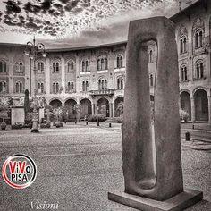 Grazie a @vivopisa per aver condiviso questo mio scatto sulla loro fantastica galleria! Visitatela e taggate i vostri scatti con #vivopisa !  . #Repost @vivopisa   9 Agosto 2016  questo splendido scatto di Piazza Vittorio Emanuele by @biaric.pisa  si aggiudica il BEST OF THE DAY Bravo Riccardo complimenti .  Amici congratulatevi con l'autore e Visitate la sua splendida galleria! ---------------------------------------------------- Foto by @biaric.pisa  Selected by @vivopisa  Admin…