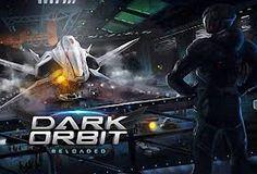 11 Best Dark Orbit images in 2012 | Dark orbit, Dark, Movie posters