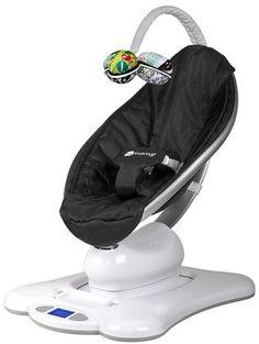 Poussette, Baby Tech, Balançoires Pour Bébés, Fournitures Pour Bébés, Trucs  Cool De 154af6e26b7