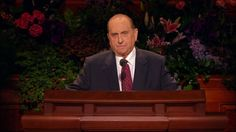 Three Goals to Guide You - Thomas S. Monson - 1. Study diligently. 2. Pray earnestly. 3. Serve willingly.