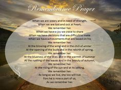 Swanborough Funerals have put together over 100 funeral poems and readings for you to select from. Funeral Prayers, Funeral Poems, Funeral Memorial, I Believe In Angels, We Remember, Memories, Words, Sayings, Blessings