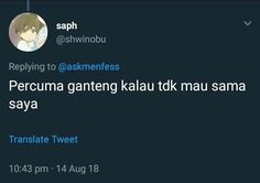 Quotes Lucu, Jokes Quotes, Me Quotes, Tweet Quotes, Twitter Quotes, Annoyed Meme, Mom Quotes From Daughter, Funny Disney Memes, Savage Quotes