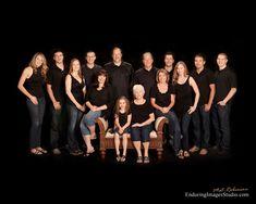 Google Image Result for http://www.enduringimagesstudio.com/Photographer-Blog/023-Large-Family-Portrait/Large-Indoor-Family-Portrait-Denville.jpg
