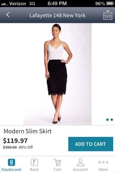 Want this skirt. Will buy it next time around.