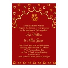 346 Best Card Designs Images Marriage Invitation Card Cards