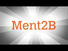 Teaser on what mentoring with Futurpreneur (formerly CYBF) is all about!