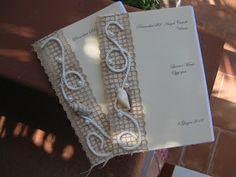 angyelmade: ...il mio fratellino si è sposato!!!!