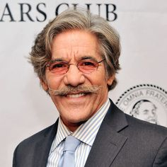 Geraldo Rivera wiki, affair, married, Gay with age, height, reporter, Fox News,