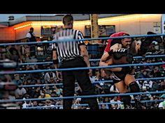 WWE Smackdown 9/26/14 Results: Dean Ambrose vs. The Miz