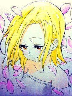 Nanatsu no Taizai • Семь смертных грехов • 7 Seven Deadly Sins Anime, 7 Deadly Sins, Ban E Elaine, Starco, I Love Anime, Knight, Beast, Fairy, Fairy Art