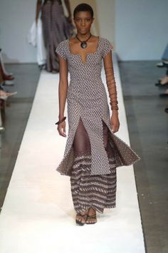 South African Fashion, African Fashion Ankara, African Inspired Fashion, African Print Dresses, Africa Fashion, African Dress, Xhosa Attire, African Attire, African Wear