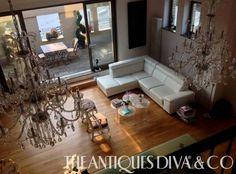 The Antiques Diva| Blog
