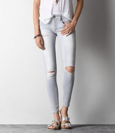 I'm sharing the love with you! Check out the cool stuff I just found at AEO: http://on.ae.com/1Ey8CEd