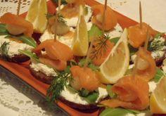 Kliknij i zobacz więcej. Caprese Salad, Vegetables, Vegetable Recipes, Insalata Caprese, Veggies