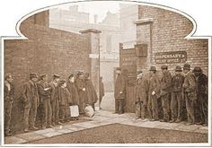 The Workhouse often evokes the grim Victorian world of Oliver Twist, but its story is a fascinating mix of social history, politics, economics and architecture