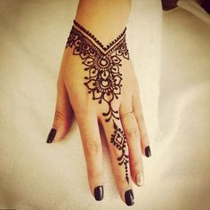 Image result for henna tattoos gemini