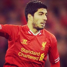 Will he still be a Liverpool player next season? Liverpool Players, Fifa World Cup, Polo Shirt, Seasons, Sports, Mens Tops, Hs Sports, Polos, Seasons Of The Year