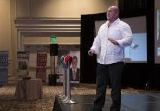 Doug Clark Real Estate Tactics Prepare Investors for Changing Markets