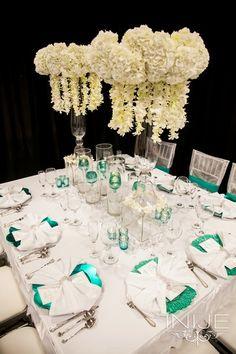 Perfect Petals Design Group | Bridal Extravaganza of Atlanta
