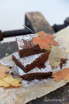 The answer is Love, no matter what the question is. Einer der erfolgreichsten Lifestyle Blogs im deutschsprachigen Raum seit 2008. Mehrmals wöchentliche Postings zu den Themen Inspiration, Food, Fa… Cupcakes, Cookies, Baking, Sweet, Desserts, Brownies, Outfit, Inspiration, Sweet Recipes