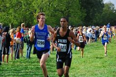 Franklin Co. Inv. 2012- Matthew