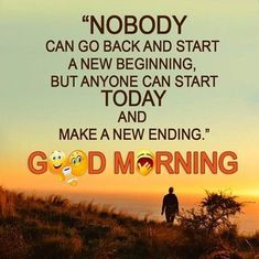 Looking for for inspiration for good morning motivation?Check out the post right here for very best good morning motivation ideas. These hilarious images will brighten your day. Morning Wishes Quotes, Morning Quotes Images, Morning Quotes For Him, Good Morning Inspirational Quotes, Good Morning Messages, Good Morning Greetings, Good Morning Wishes, Motivational Quotes, Morning Sayings