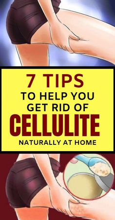 If it comes to cellulite, many find themselves at a loss because not everybody knows what it is actually. The fat that's stored right beneath your skin, typically on your waist, your butt, along with your thighs is known as cellulite. Cellulite Cream, Reduce Cellulite, Anti Cellulite, Cellulite Exercises, Cellulite Remedies, Cellulite Workout, Skin Brushing, Healthy Brain, Do Exercise