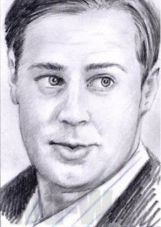 NCIS' McGee PSC by whu-wei on @deviantART