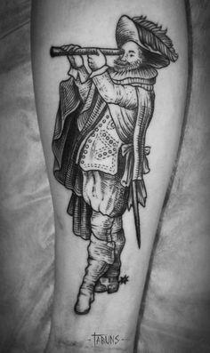classy as fuck Line Tattoos, Body Tattoos, All Tattoos, I Tattoo, Tatoos, Black Art Tattoo, Black Tattoos, Beautiful Drawings, Beautiful Tattoos