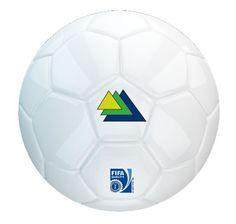Futsal Blanco