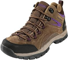 Hiking Boots Women, Hiking Shoes, Mens Earrings Studs, Side Zip Boots, Air Max Women, Dress And Heels, Leather Heels, Shoes Online, Adidas Women